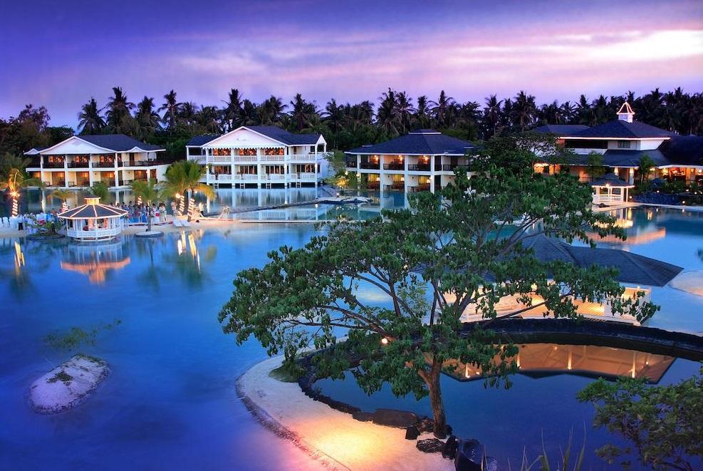 Best Hotels in Cebu, Philippines
